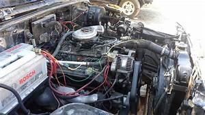 Wrangler 5 2 Swap Engine Mount  U0026 More