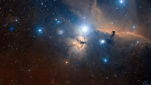 Download Wallpaper Horsehead Nebula (1920 x 1080 HDTV ...