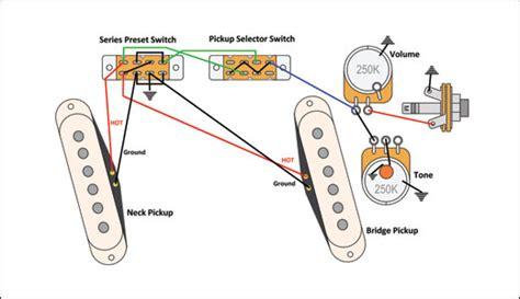 Mod Garage Rewiring Fender Mustang Premier Guitar
