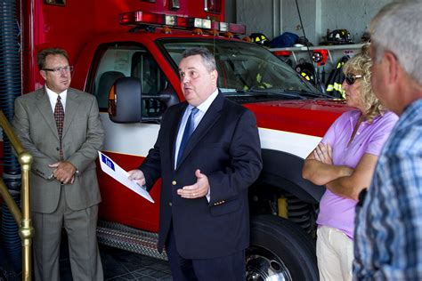 asbury park fire department awarded national grant