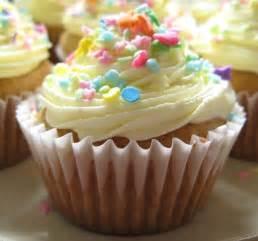 easy cupcake designs cupcakes - Cupcake Design