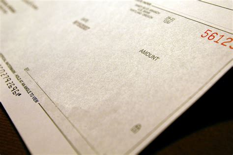 A Blank Check for Buncombe: County commissioners ask voters for a sales-tax increase - John ...