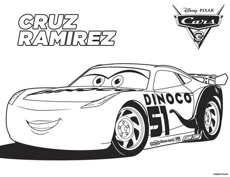 Free Printable Cars Coloring Pages And Bookmark Any Tots