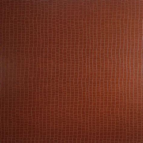 caiman faux leather tiles