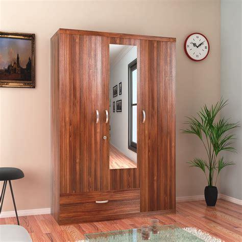 hometown ultima  door  mirror rwlnt engineered wood