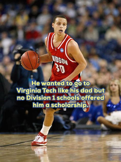 facts  steph curry   thechive