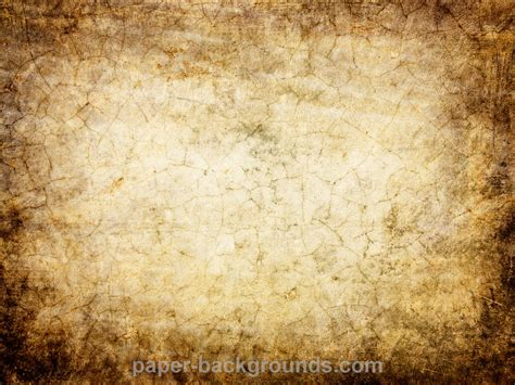 Grunge Backgrounds Paper Backgrounds 2012 July 13 Royalty Free Hd