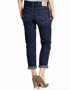 Leviu0026#39;s Jeans For Women Related Keywords - Leviu0026#39;s Jeans For Women Long Tail Keywords KeywordsKing