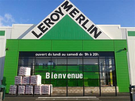 fr3 recette de cuisine leroy merlin a 28 images leroy merlin catalogo
