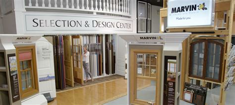 Home Depot Exterior Design by Interior And Exterior Door Store Lancaster Pa Gr Mitchell