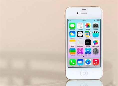 telecharger ios 7.1 1 pour iphone 5