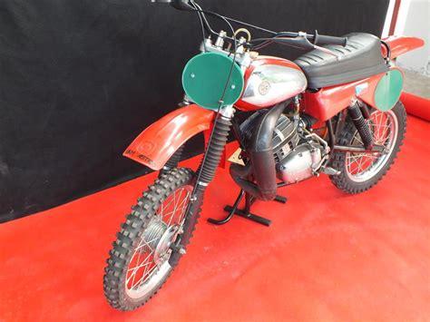 cz motocross bikes cz 250 motocross