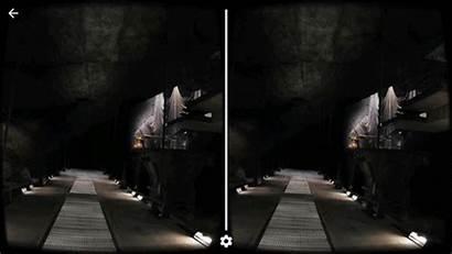 Batcave 3d Police Inside Wayne Cardboard Button