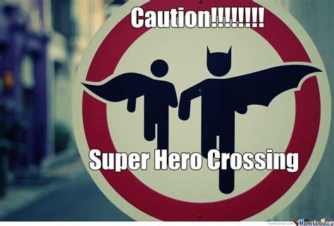 Batman Robin Meme - batman robin by lild930 meme center