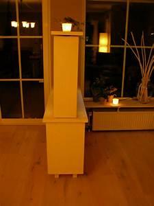 Wie Hoch Hängt Man Einen Fernseher : wohnzimmer home sweet home von anared 32157 zimmerschau ~ Eleganceandgraceweddings.com Haus und Dekorationen