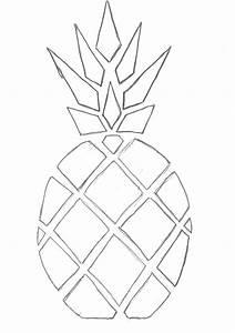 Modèle De Dessin Facile : dessin facile a faire dessins kawaii et beau youtube ~ Melissatoandfro.com Idées de Décoration
