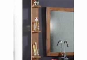 Étagère De Douche : tag re de douche acheter tag res de douche en ligne ~ Voncanada.com Idées de Décoration