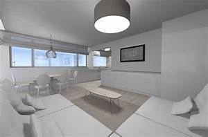 Appartement Lille Achat : great with achat loft lille ~ Dallasstarsshop.com Idées de Décoration
