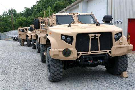 Replacement For Humvee by Jltv Photos Pentagon Closer To Fielding Humvee