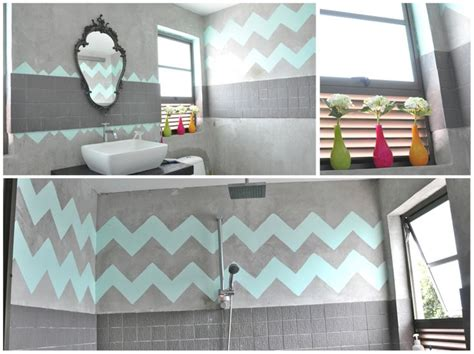 gray and teal bathroom 17 best images about teal bathroom on aqua