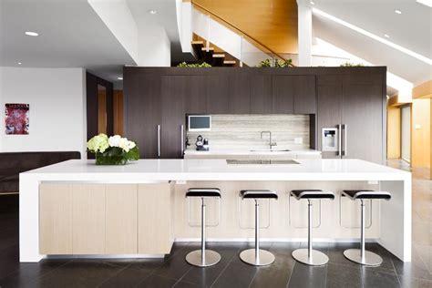 50 Kitchen Backsplash Ideas by 50 Kitchen Backsplash Ideas Home Decoz