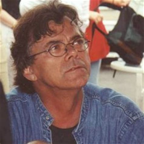 foto de Billy Cowsill Remembered