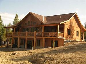 log cabin homes prices bukit