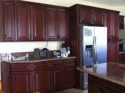 how to redo kitchen cabinets on a budget luckmarble home remodel experts luckmarble home 9821