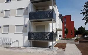 Kfw 40 Haus : neubau erstes kfw 40 haus in winnenden bgw ~ A.2002-acura-tl-radio.info Haus und Dekorationen