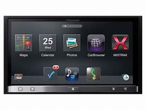 Application Compatible Mirrorlink : appradio 3 sph da110 in dash iphone and android compatible car receiver with 7 capacitive ~ Medecine-chirurgie-esthetiques.com Avis de Voitures