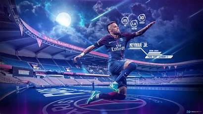 Neymar Psg Wallpapers Desktop Mobile 1080 Iphone