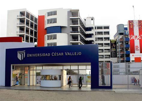 News, email and search are just the beginning. Estudiantes de la Universidad César Vallejo rechazan clases virtuales - Kawpay