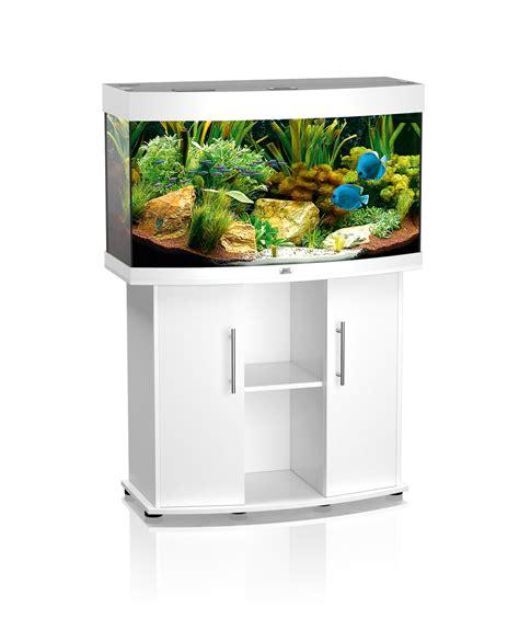 juwel vision 180 aquarium and cabinet