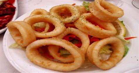 cuisine espagnole tapas cuisine espagnole espagne facile
