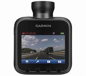 Garmin Dash Cam : garmin dash cam 10 dashboard camera black ~ Kayakingforconservation.com Haus und Dekorationen