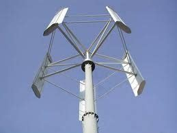 Ветрогенераторы в россии купить у компании альэн на