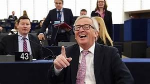 Restoring death penalty in Turkey 'red line' in EU bid ...
