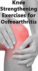 Best 25  Knee Arthritis Ideas On Pinterest