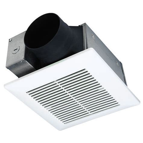panasonic ecovent 70cfm bathroom exhaust fan motor and
