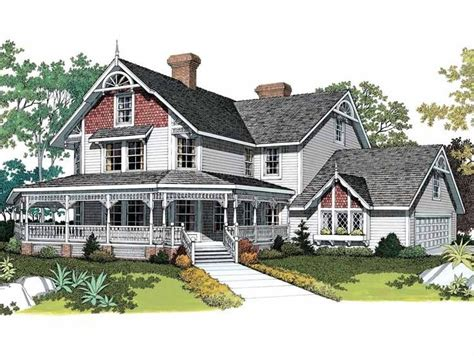 1000+ Images About Dream Home Ideas On Pinterest