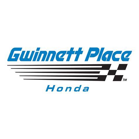 gwinnett place chevrolet duluth rick hendrick chevrolet at gwinnett place autos post