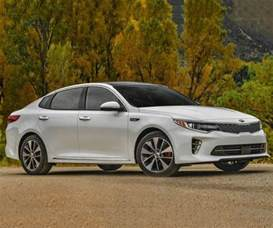 2012 hyundai sonata price 2017 kia optima price release date review interior