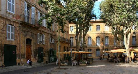 centre pma aix en provence exposition dans le centre historique d aix en provence herv 233 maury