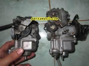 Karburator Megapro Soak by Karburator Honda Tiger Vs Honda Megapro Pertamax7