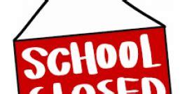 foto de PowerSchool Parent Portal Info Regina Public Schools