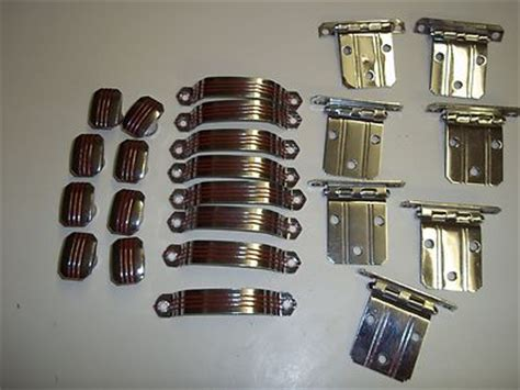 vintage hoosier cabinet hardware handles pulls and hinges for vintage hoosier cabinet