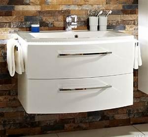 Waschbecken 70 Cm Mit Unterschrank : waschbecken 65 cm breit mt51 hitoiro ~ Bigdaddyawards.com Haus und Dekorationen