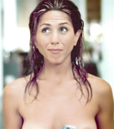 Sex Videos Teen - Nude Teens