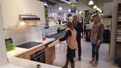 formation cuisine lyon formation de concepteurs vendeurs de cuisine but caen