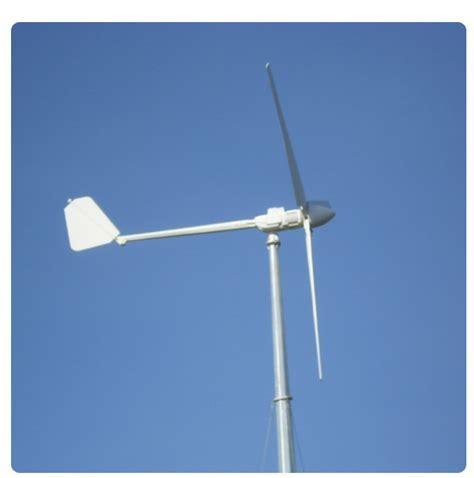 Ветрогенератор 5 квт в москве 2000 товаров